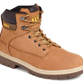 d5aab09dcf1 Apache Flyweight S3 Dealer Safety Boot - Wirral Workwear
